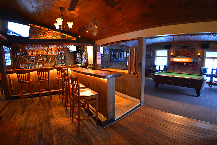 join us for your favorite beverage a game of pool or a board game in a relaxed unpretentious atmosphere the outdoor deck patio - The Outdoor Room