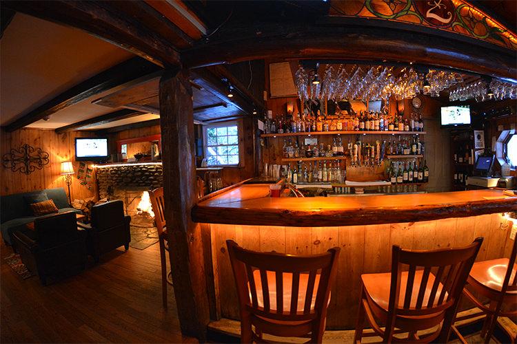 tavern-2426