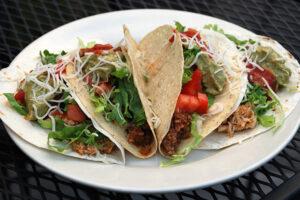 Hyde Away Taco Tuesday