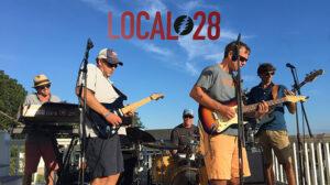 Local 28